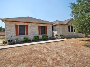2 Carriage House Ln , Austin TX