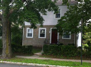 61 N Spring St , Bloomfield NJ