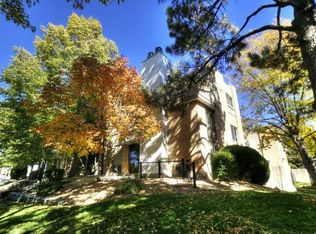 2835 S Monaco Pkwy Apt 1-108, Denver CO