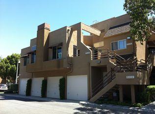 21118 Cobalt # 93, Mission Viejo CA