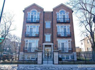 1903 W Armitage Ave Apt 1W, Chicago IL