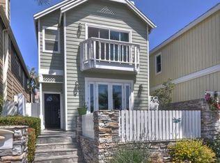 611 15th St , Huntington Beach CA