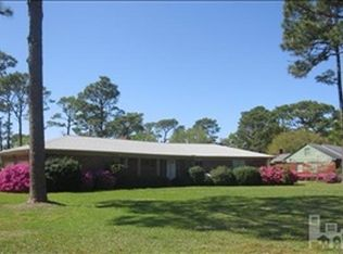 1 Bedford Forest Dr , Wilmington NC