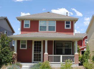 2770 Florence St , Denver CO