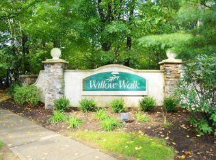 37 Whisper Way E , Ledgewood NJ