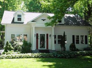 1816 Oakdale Ave , Green Bay WI