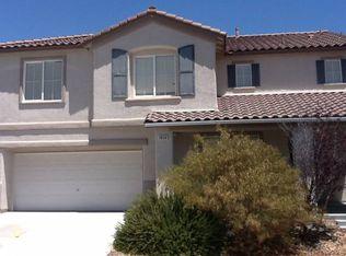5836 Hoop Land Valley Ct , Las Vegas NV