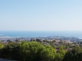 3134 Corinna Dr , Rancho Palos Verdes CA