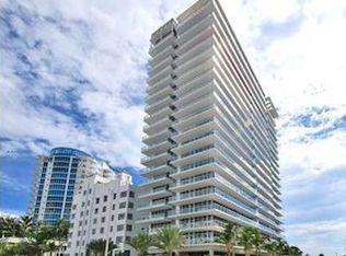 3737 Collins Ave # 1604, Miami Beach FL