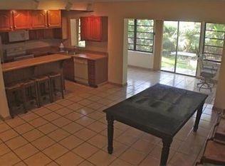 300 Redwood Ln , Key Biscayne FL