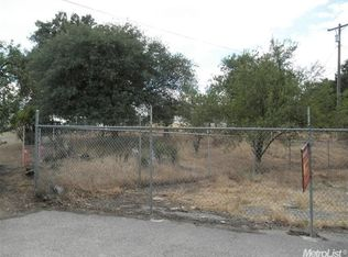 9849 Valley Home Rd , Oakdale CA