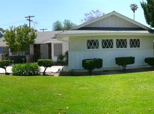 2966 Westridge Rd , Riverside CA