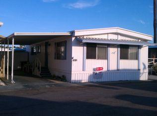 900 N Cleveland St Spc 157G, Oceanside CA