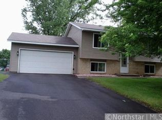 4015 78th St E , Inver Grove Heights MN