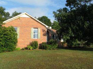 113 Lantern Ln , Shelbyville TN