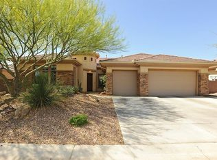 39912 N Long Landing Ct , Anthem AZ