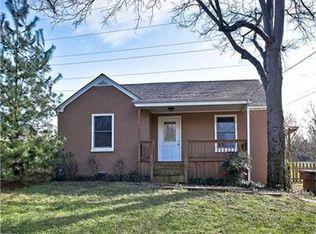 1409 Kirkland Ave , Nashville TN