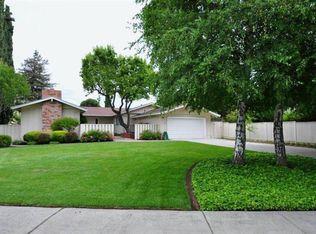 2449 Minivet Ct , Pleasanton CA