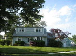 138 Winchester Rd , Fords NJ
