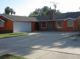5647 Fallbrook Ave , Woodland Hills CA