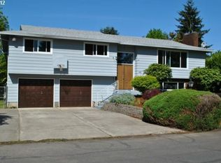 14411 SE Carol Ave , Milwaukie OR
