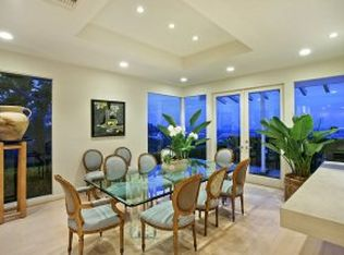1432 Tanager Way, Los Angeles, CA 90069 | Zillow