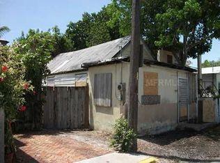 316 Julia St , Key West FL