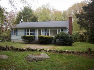 190 Whalehead Rd , Gales Ferry CT