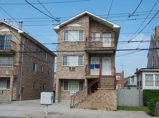 250 Graff Ave , Bronx NY