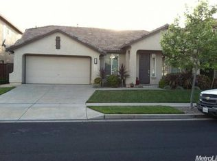 3320 Aruba St , West Sacramento CA