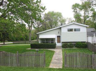 353 Vance St , Lombard IL