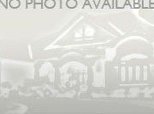 6914 Gross Ave , Canoga Park CA