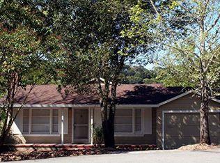 419 Forbes Ave , San Rafael CA
