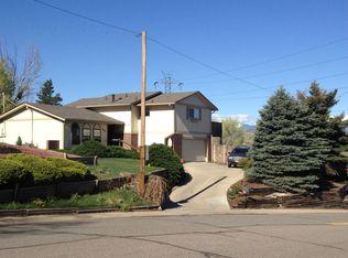 5904 W 51st Ave , Denver CO