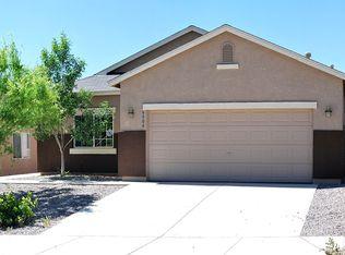 9904 Inniskillin Ave SW , Albuquerque NM