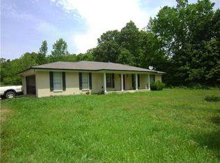 2945 Highway 193 , Collierville TN