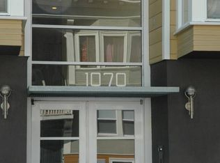 1070 Capp St Apt 3, San Francisco CA