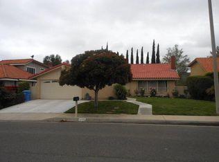 5951 Calmfield Ave , Agoura Hills CA