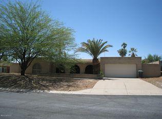 2909 E Voltaire Ave , Phoenix AZ