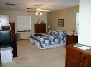 2969 Williams Rd , Winter Garden FL