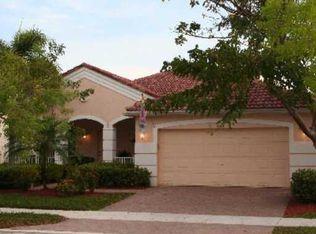 4319 Fox Holw , Weston FL