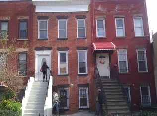 13A Radde Pl , Brooklyn NY