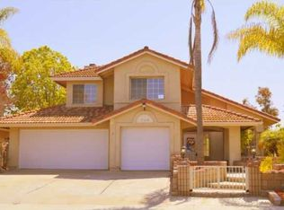 728 Rivertree Dr , Oceanside CA