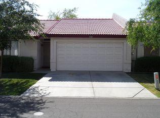 9142 N 68th Ln , Peoria AZ