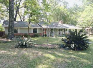 2671 Bantry Bay Dr , Tallahassee FL