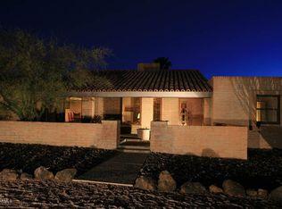 8217 E Camino Adele , Scottsdale AZ