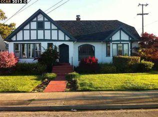 890 Dowling Blvd , San Leandro CA