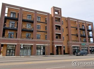 4700 N Western Ave Apt 4d, Chicago IL
