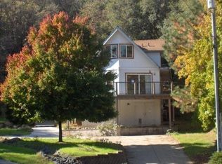 17914 Thrush Ct , Penn Valley CA