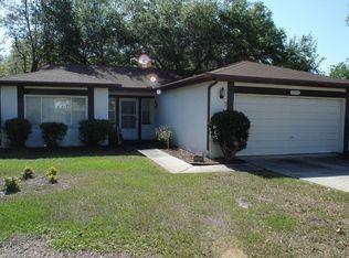 12710 Willowdale Way , Hudson FL